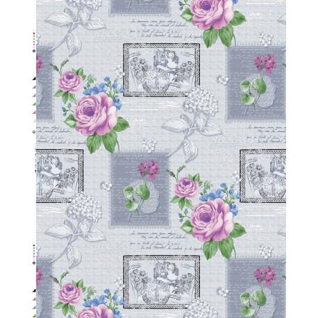 nl-wind-vintage-rose-20-711-2-rond-160cm-roos-grijsrose-per-2-pieces