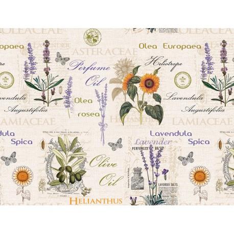 nl-wind-vinyl-round-lavender-20-732-1-rond-160cm