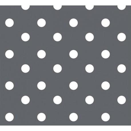 procod-grey-vinyl11-bb53-stip-grijs