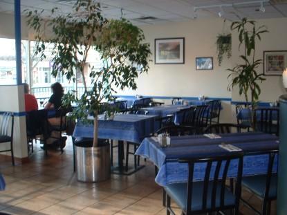 ramies restaurant