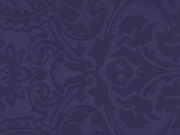 teflon-damask-spatiat-visconti-blue