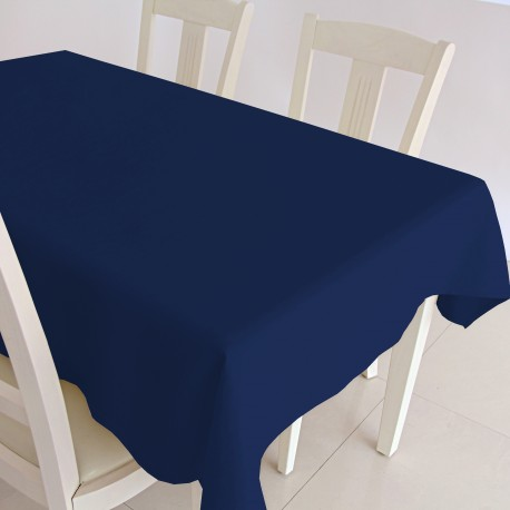 teflon-printed-nlwind-16-0124080-maly-marino