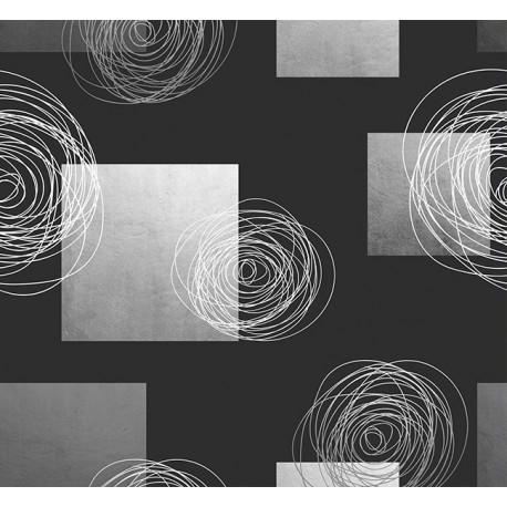 vinyl-11-bh11-mathis-grijs