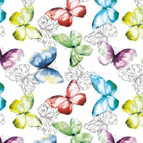 vinyl-butterfly-11-as70-pvc-design-vlinders