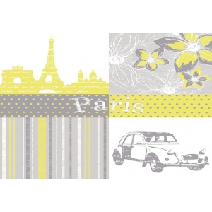 vinyl-paris-pvc-design-z150-01