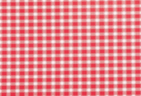 vinyl-wind-red-check-20-266-4-rond-160cm-ruit-rood-per-2-pieces