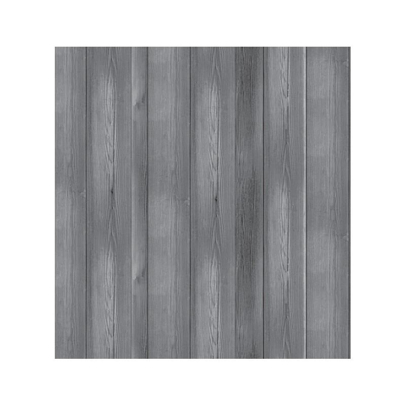 vinyl-wood-lank-dark-grey-11-be72-hout-donker-grijs