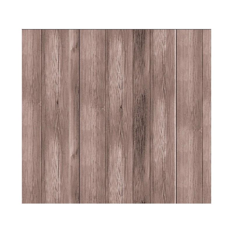 vinyl-wood-plank-11-be70-hout-bruin