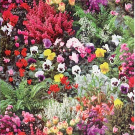 vinyl11-w270-bloemen-vol-kleur
