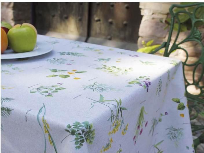 teflon-printed-spatiat-renoir-botanical