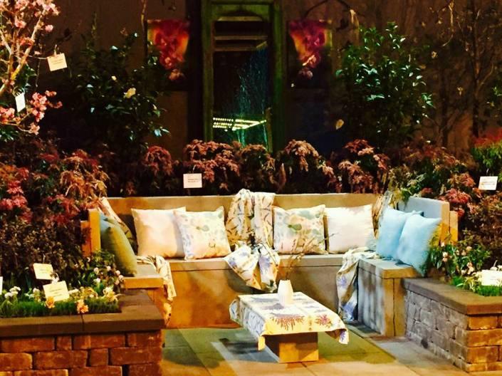 seatte-floewer-garden-show
